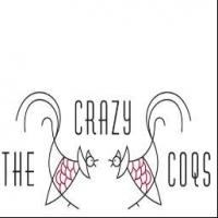Purdy, Jeff Harnar & KT Sullivan and Liliane Montevecchi Set for The Crazy Coqs in Feb 2015