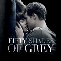 FIFTY SHADES OF GREY Coming to Digital HD, Blu-ray, DVD & On Demand This May