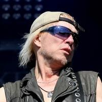 Michael Schenker Announces December UK Tour