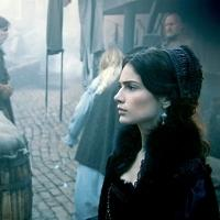 WGN American Premieres Season 2 of Original Drama SALEM Tonight
