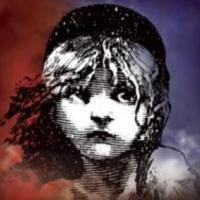 Fox Orders Modern Day LES MISERABLES Pilot with Legal Spin