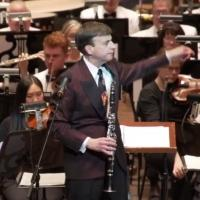 VIDEO: Cleveland Pops Orchestra's New Video Declares 'The POPS is Tops'