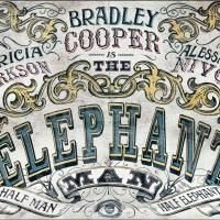 Company of 12 Joins Bradley Cooper & Patricia Clarkson in Broadway-Bound THE ELEPHANT MAN; Full Cast Announced!