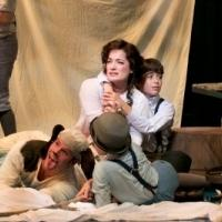 FINDING NEVERLAND Breaks Box Office, Attendance Records at A.R.T.