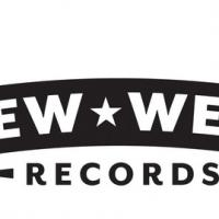 New West Records Partners with Alternative Distribution Alliance (ADA)