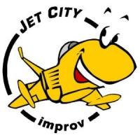 Jet City Improv to Present AMERICAN GLORY, 4/3-5/23