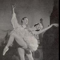 BWW Remembers: Frederick Franklin, June 13, 1914 - May 4, 2013