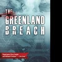 Geopolitical Spy Thriller from Le French Book is Released
