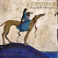 Prog-Folk Artist Judy Dyble Releases TALKING WITH STRANGERS