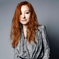 Tori Amos to Play Detroit's Fox Theatre, 8/6