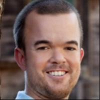 Brad Williams Appears at Comedy Works Larimer Square, Now thru 1/17