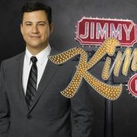John Travolta Set to Appear on 10th Annual 'Jimmy Kimmel Live: After The Oscars'
