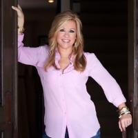 GMC to Premiere First Original Reality Series FAMILY ADDITION WITH LEIGH ANNE TUOHY