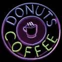 Kermit Lynch Releases Fourth Album, DONUTS & COFFEE Today, 10/9
