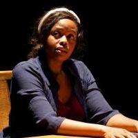 BWW Reviews: CATF 2014 - In THE ASHES UNDER GAIT CITY, Old Sociological Problems Face a Social Media Conflict