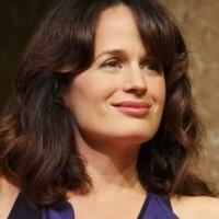 Neil LaBute's THE MONEY SHOT, Starring Elizabeth Reaser, Opens Tonight at MCC Theater