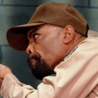 BWW Reviews: Group rep Hits the Mark with TIGER BY THE TAIL
