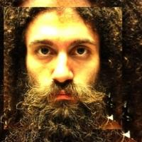 The Gaslamp Killer Coming to Fox Theatre, 6/5