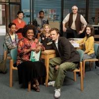 NBC's COMMUNITY Rose to Highest 18-49 Rating Since January