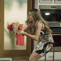 BWW Recap: Turkey on Turkey on Turkey on a MODERN FAMILY Thanksgiving