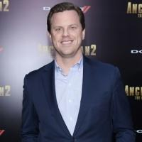 Willie Geist Hosts Inaugural BEST OF THE U.S. AWARDS SHOW Tonight