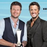 Rising Country Music Artists & Television Stars to Meet With Fans at THE ACM EXPERIENCE