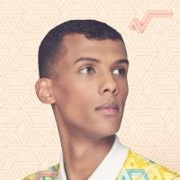 Stromae Announces North American Tour Dates