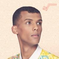 Stromae Announces North American Tour Dates