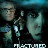 Sterling Worldwide Entertainment Announce Distribution of  Indie Feature Film FRACTURED