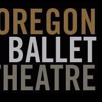 Oregon Ballet Theatre's 2014-2015 Season Includes AGON, THE NUTCRACKER and More