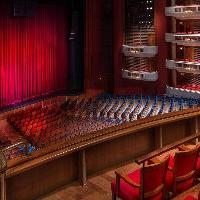Florida Grand Opera Extends Fundraising Deadline in Broward County