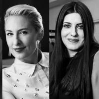 CFDA Welcomes 32 New Members