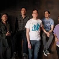 Alex Bleeker & The Freaks Launch Summer tour Tonight in Albany