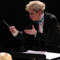 Regional Orchestra of the Week: Michigan Philharmonic