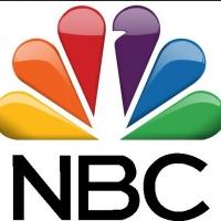 NBC Wins Saturday With DATELINE MYSTERY and SNL VINTAGE
