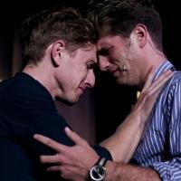 Photo Flash: Jonah Platt, Payson Lewis & More in glory|struck's BARE