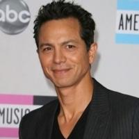 Benjamin Bratt Signs On For 24: LIVE ANOTHER DAY on FOX