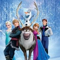 FROZEN Soundtrack Hits Record Sales; Tops Billboard 200 for 7th Week