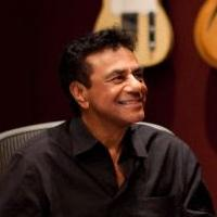 Johnny Mathis to Return to Segerstrom Center, 11/8