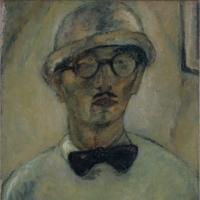 Honda and the Smithsonian American Art Museum Present the Work of Yasuo Kuniyoshi, Today