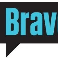 Bravo Delivers Best 3rd Quarter in Network History Among Viewers
