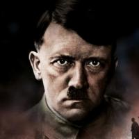 National Geographic Channel Acquires Film HITLER'S LAST YEAR FROM ZED