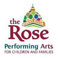 Rose Theater Receives Mid-America Arts Alliance Performing Arts Grant
