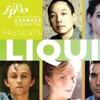 SPCO's Liquid Music Series to Feature ETHEL: Documerica, 6/3