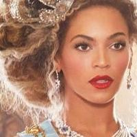 AUDIO: Beyonce Debuts New Song 'Bow Down/I Been On'
