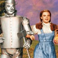 Milwaukee Symphony Orchestra Presents THE WIZARD OF OZ This Weekend