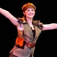 PETER PAN Takes Flight at New Stage Theatre