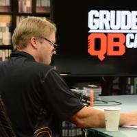 Gruden's QB Camp Returns for Sixth Season on ESPN