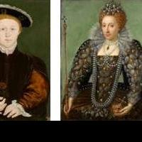 The National Portrait Gallery Presents THE REAL TUDORS: KINGS AND QUEENS REDISCOVERED, Now thru March 2015