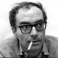 Film Society of Lincoln Center Announces Line Up for Jean-Luc Godard Retrospective